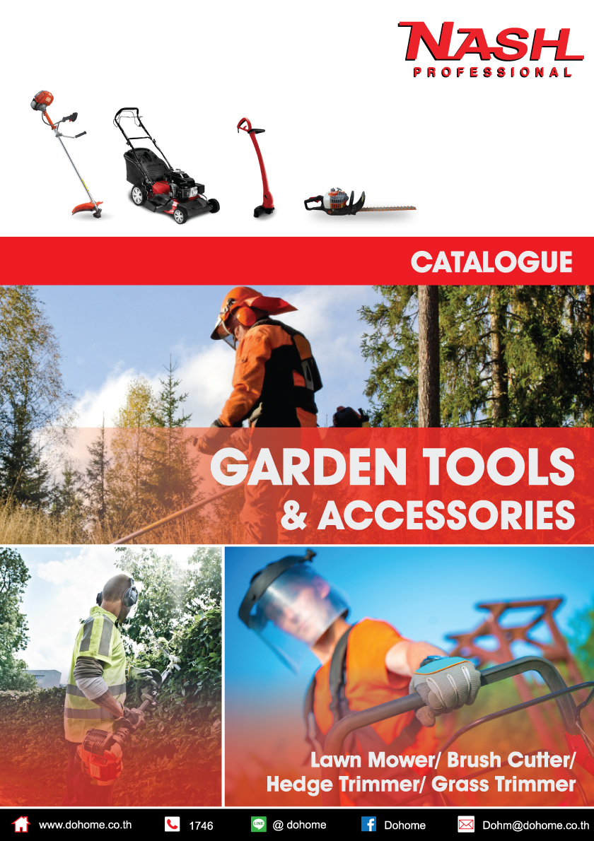 nash_garden_tools_and_acessories