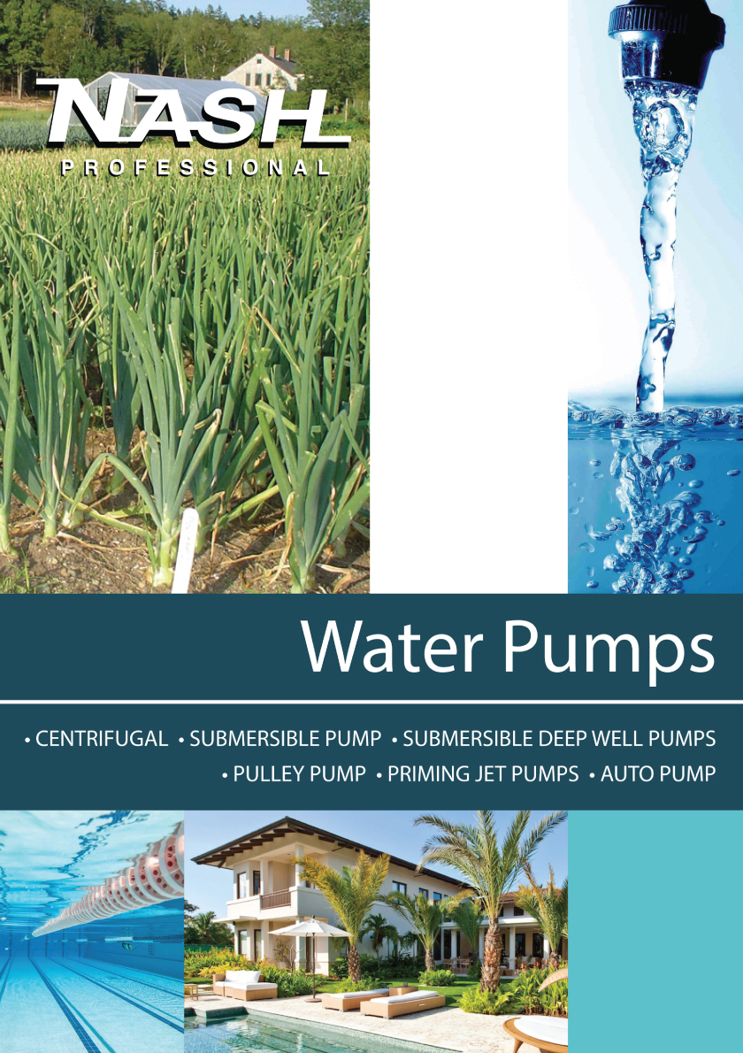 nash_water_pumps