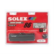 SOLEX โช้คอัพประตู รุ่น 86AC