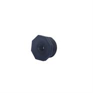 ลดเหลี่ยมเกลียวนอกใน PE 1.5 นิ้ว x 0.5 นิ้ว OEM รุ่น54-20150