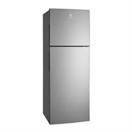 ELECTROLUX ตู้เย็น 2 ประตู 7.5 คิว รุ่น ETB 2102 MG สีเงิน