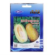 CHIATAI เมล็ดพันธุ์แตงไทยยาว 50 กรัม