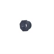 ลดเหลี่ยมเกลียวนอกใน PE 2 1/2 นิ้ว x 2 นิ้ว OEM รุ่น354-20204