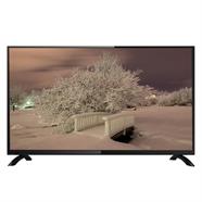 ACONATIC LED TV 32 นิ้ว รุ่น AN-LT32DH800SM สีดำ