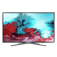 SAMSUNG LED TV 55 นิ้ว รุ่น UA55K5500AKXXT สีดำ