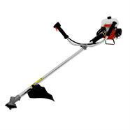 NASH เครื่องตัดหญ้า สีส้ม รุ่น AW-BC