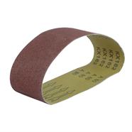 กระดาษทรายสายพาน 3 นิ้ว NASH รุ่น NST-5001