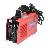 WELPRO ตู้เชื่อมไฟฟ้า130A/140A รุ่น WELARC130