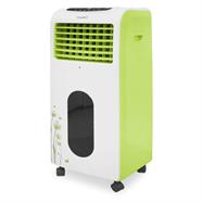 CAMARCIO พัดลมไอเย็น 6 ลิตร รุ่น AC700TRL สีเขียว (สินค้ามีจำนวนจำกัด)