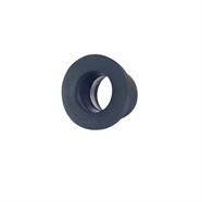 ลูกยางกันรั่วต่อท่อ PVC OEM รุ่น 359-1501