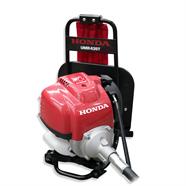 HONDA เครื่องตัดหญ้าข้ออ่อน สีแดง รุ่น UMR435 L2TT