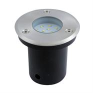 HOFF โคมไฟฝังพื้น LED 1.2W รุ่น HYDM002