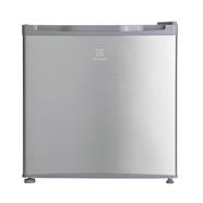 ELECTROLUX ตู้เย็น 1 ประตู 1.6 คิว รุ่น EUM0500SB สีสเตนเลส
