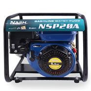 NASH เครื่องยนต์ปั๊มน้ำ
