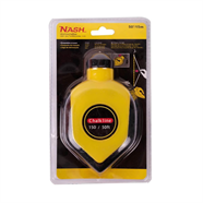 NASH ปักเต้าตีเส้น รุ่น HF548067C-15M สีเหลือง