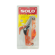 กรรไกรกระตุก SOLO รุ่น 3862