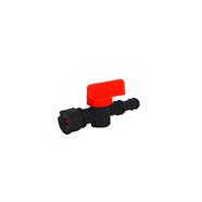 หัวฉีดเทอร์โบพร้อมวาวล์ รุ่น LV 12PE 353 131612