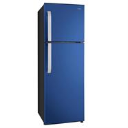 HAIER ตู้เย็น 2 ประตู 8.6Q รุ่น HRF-TMA245FI OBL สีน้ำเงิน