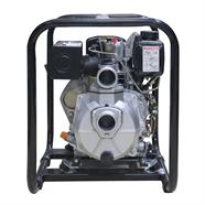 TORNADO เครื่องยนต์ปั๊มน้ำ 1 นิ้ว x 1.6HP รุ่น TNG1.6HP