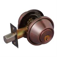 กุญแจเสริมความปลอดภัย YALE รุ่น DB-V8121U