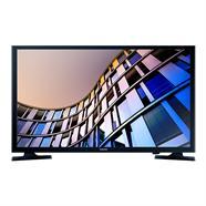 SAMSUNG LED TV 32 นิ้ว รุ่น UA32M4100AKXXT สีดำ