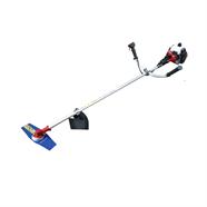 LUCKY เครื่องตัดหญ้า รุ่น SM-CG411