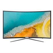 SAMSUNG LED TV 55 นิ้ว รุ่น UA55K6300AKXXT สีดำ