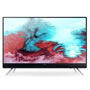 SAMSUNG LED TV 32 นิ้ว รุ่น UA32K4100AKXXT สีดำ