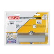 COLT โช้คอัพประตู รุ่น LITE181