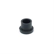 ลูกยางต่อท่อ 16 มม. NASH รุ่น RR-021608 สีดำ