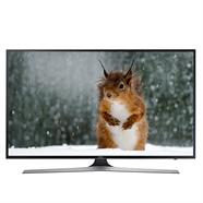 SAMSUNG LED TV 50 นิ้ว รุ่น UA50KU6000KXXT สีดำ