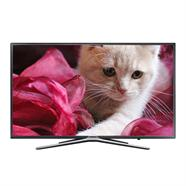 SAMSUNG LED TV รุ่น UA40M5100AKXXT สีดำ