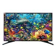 ACONATIC LED TV 43 นิ้ว รุ่น AN-LT4301 สีดำ