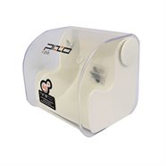 PIXO กล่องใส่กระดาษชำระ รุ่น FS07