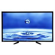 ACONATIC LED TV 32 นิ้ว รุ่น AN-LT3233 สีดำ