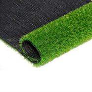 หญ้าเทียม DOHOME รุ่น G38D-TM110-2014 สีเขียว