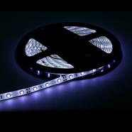 ไฟริบบิ้น LED 5 เมตร(DAY LIGHT) FINEXT รุ่น ST3528