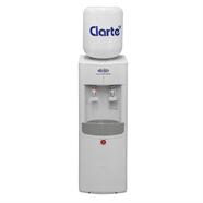 CLARTE ตู้น้ำดื่ม 2 ก๊อก รุ่น SW323HC สีขาว