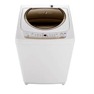 TOSHIBA เครื่องซักผ้าฝาบน 10 กก. รุ่น AW-B1100GT(WD)สีขาว