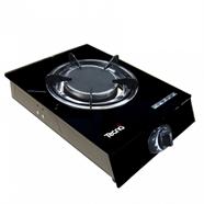 TECNO STAR เตาแก๊สตั้งโต๊ะ 1 หัว สีดำ รุ่น TNS IR 130GB