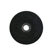 NASH แผ่นเจียร์กระจก 4 นิ้ว รุ่น 2611 สีดำ