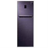 SAMSUNG ตู้เย็น 2 ประตู 11.3Q รุ่น RT32K5534UT/ST สีสแตนเลส