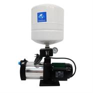 DAB MUTL INOXเครื่องปั๊มน้ำอัตโนมัติ 12 ลิตร 750 วัตต์ รุ่น 4PT