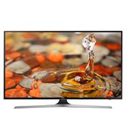 SAMSUNG LED TV 40 นิ้ว รุ่น UA40KU6000KXXT สีดำ