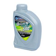 BCP น้ำมันเบรค 0.5L รุ่น DOT 500
