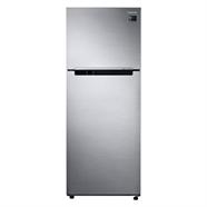 SAMSUNG ตู้เย็น 2 ประตู 13.4 คิว รุ่น RT38K5034S8 สีสเตนเลส