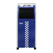 CLARTE พัดลมไอเย็น 9 ลิตร รุ่น CT100AC สีน้ำเงิน