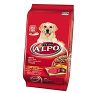 ALPO อาหารสุนัขเล็ก ลิตเติ้ล เฟรนด์ รสเนื้อวัว และผัก1.3 Kg.
