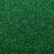 DOHOME หญ้าเทียม 15 มม.x1.00x2.00 เมตร รุ่น L532D สีเขียว