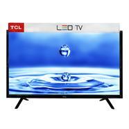 TCL LED TV 32 นิ้ว รุ่น 32D2900 สีดำ